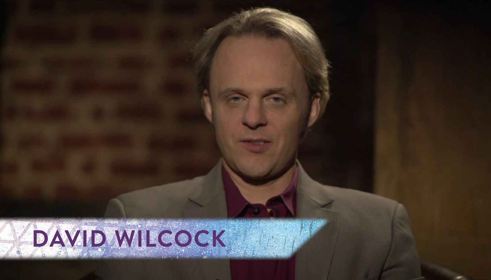 http://spherebeingalliance.com/media/img/1600x0/2016-09/David_Wilcock.jpg