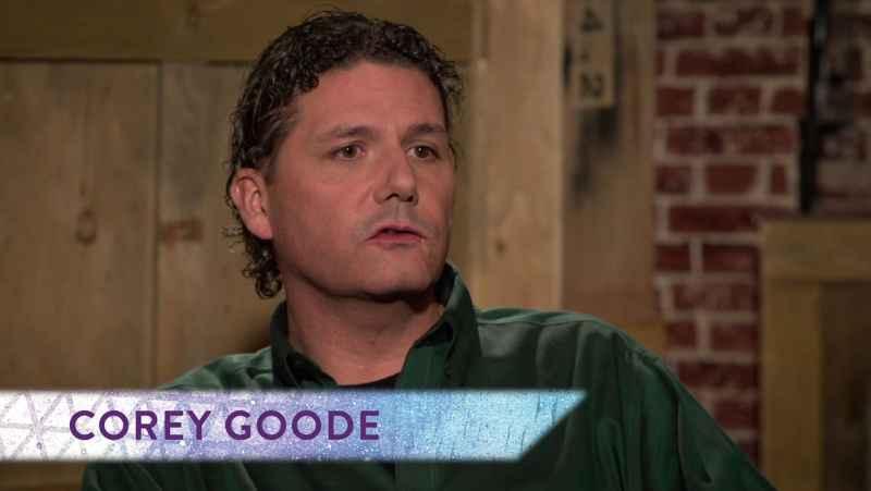 http://spherebeingalliance.com/media/img/800x0/2016-11/1_Corey_Goode.jpg