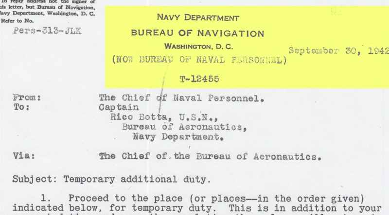 24 Navy Dept 1942 Doc