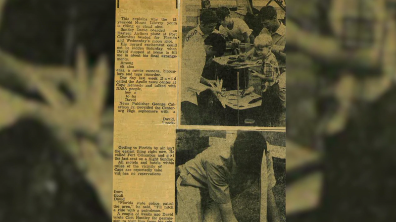 3 Newspaper Article1