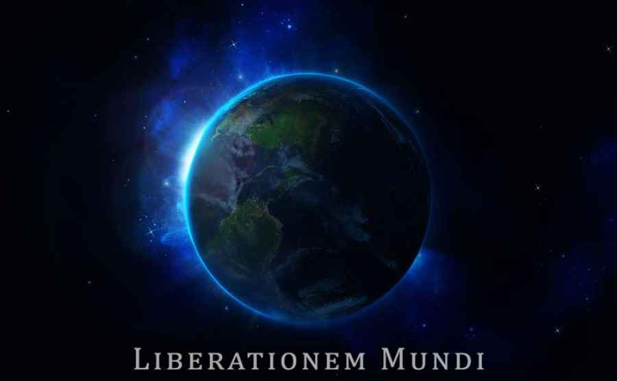 planet_earth_by_ixrevivalxi_liberationem_mundi_.jpg