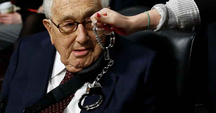 kissinger_handcuffs.jpg