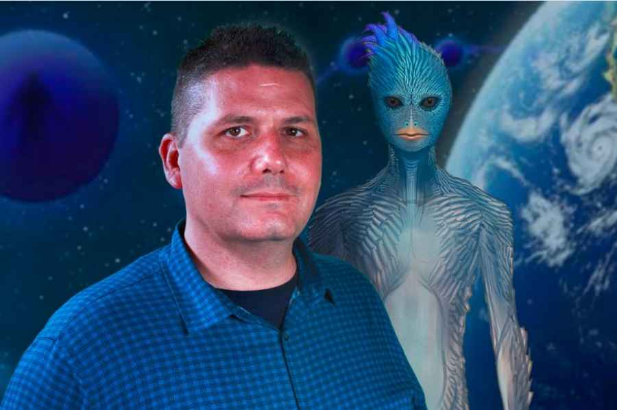http://spherebeingalliance.com/media/img/900x600/2016-01/ProfilePic_CoreyGoode_RawTearEir.JPG