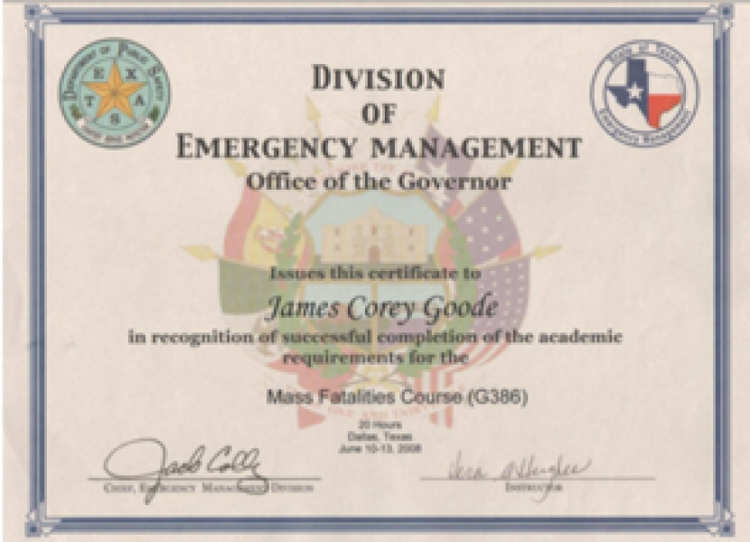 Division_of_Emergency_Management_.png