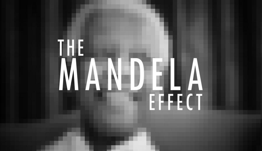 MandelaEffect.png