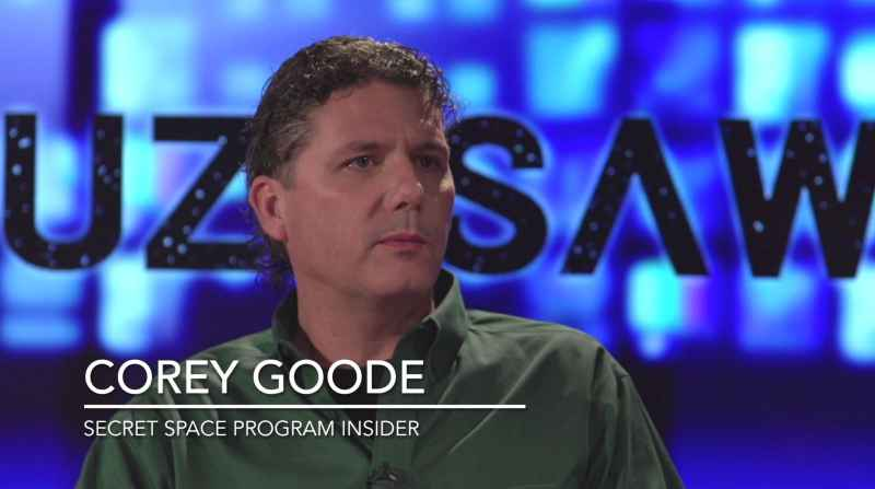 https://spherebeingalliance.com/media/img/800x0/2017-01/2_Corey_Goode.jpg