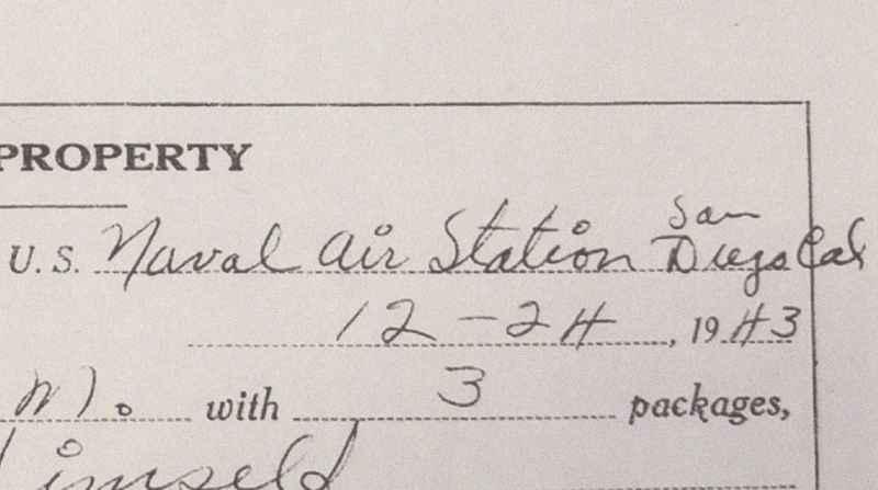 17 12 24 1943 Doc