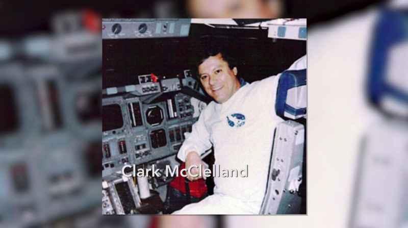 7 Clark McClelland