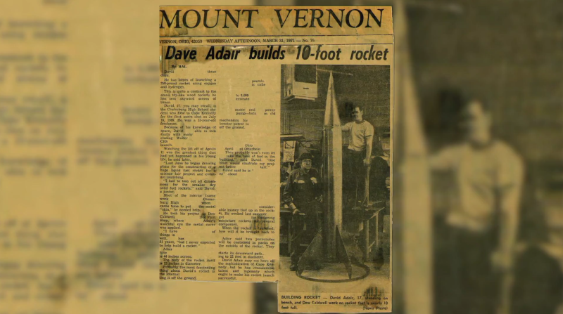 7 Mount Vernon Article