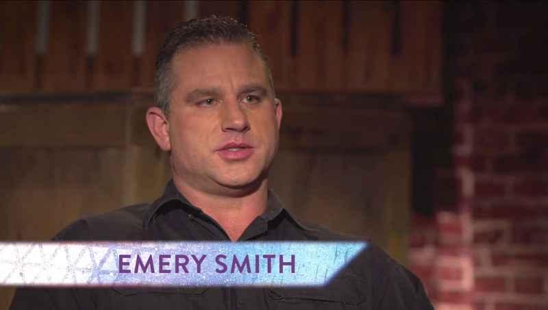 Emery Smith