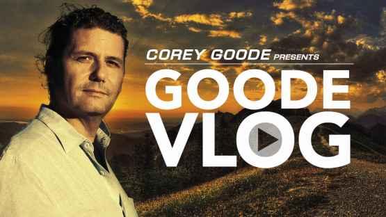 goode-vlog.jpg